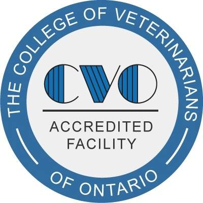 Accredited By