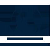 GRAH Logo